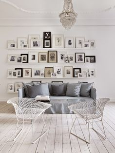 love this room, pics and floor