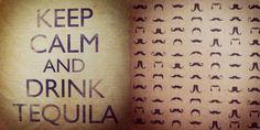 my new motto!