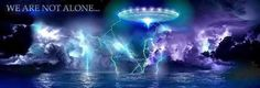 PARTAGE OF UFO KRUHY V OBILI..........ON FACEBOOK...........WE ARE NOT ALONE..........