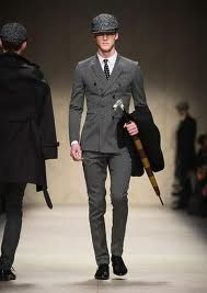modern gentleman fashion - Google Search