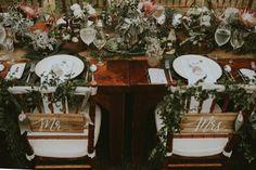 Dreamy Bali Destination Wedding at Alila Villas Uluwatu
