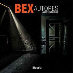 Biopsia, Chester Pinto