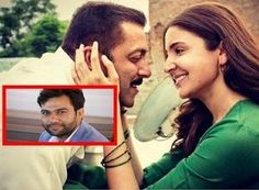 Ali Abbas Zafar: I got what i had expected from 'Sultan'