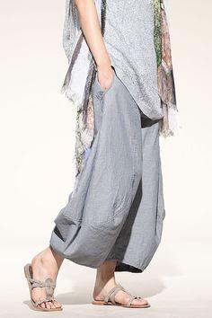 Trousers Galina
