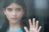 Child Abandoment: Help Your Child Cope With a Parent'sAbsence