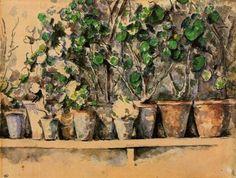 Výsledek obrázku pro paul cezanne still life