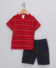 9362a0aa4e9c 25 Best Baby Clothes images