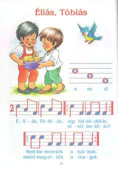 Zsuzsi tanitoneni - Google+ Dennis Jones, Piano, Music Decor, Music For Kids, Album, Tobias, Music Education, Preschool Activities, 2 In