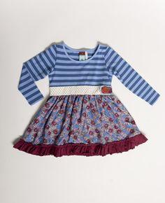 Matilda Jane Clothing Paisley $52.00