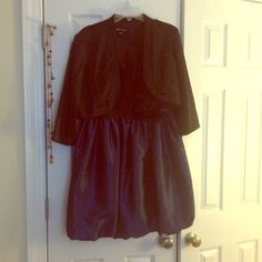 Londen Times  Dresses & Skirts - Party/prom dress