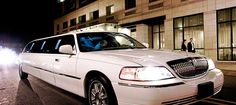 Our Boston Limousine Service Offers the Perfect Limo For Every Event. From Wedding Limo Service to Party Buses, they are available at affordable rates.