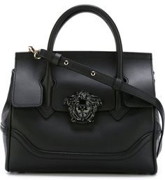 Versace Handbags Collection & more details