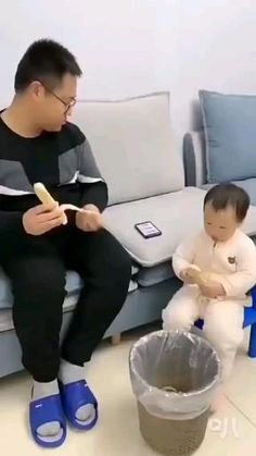 Cute Funny Baby Videos, Some Funny Videos, Cute Funny Babies, Funny Videos For Kids, Funny Short Videos, Funny Cute, Cute Kids, Hilarious, Cute Baby Pictures