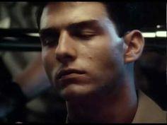 """Berlin - Take My Breath Away (Love Theme from """"Top Gun"""") (1986)"""