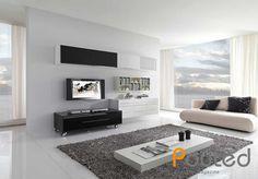 modern interior design ideas 1