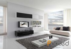 modern interior design ideas 1