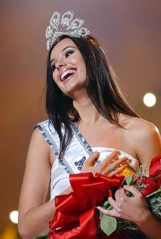 MUNDO DA BELEZA/ALLBEAUTYOFWORLD: MISS UNIVERSE: TOP 15 Most Beautiful ever (in random order). As 15 Mais lindas, em ordem aleatoria: