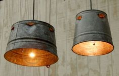 Amazing industrial lighting over kitchen table ideas 14 Farmhouse Lighting, Rustic Lighting, Kitchen Lighting, Farmhouse Decor, Lighting Ideas, Industrial Pendant Lights, Pendant Lighting, Light Pendant, Diy Luz