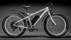 Conheça a Lectro, uma bike elétrica para quem gosta de aventura - TecMundo