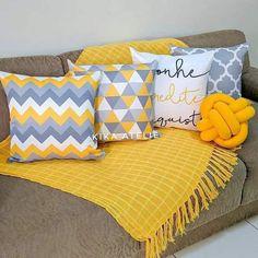 Living Room Decor Colors, Room Colors, Bedroom Decor, Earthy Home Decor, Yellow Home Decor, Home Room Design, Living Room Designs, Small Apartment Interior, Room Color Schemes