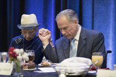 Dear Texas: Praying Won't Do You No Good