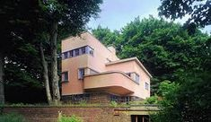Image result for house dr fischer wuppertal