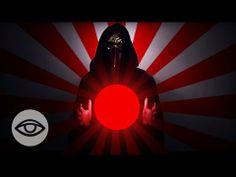 Aum Shinrikyo: Japan's Terror Cult - YouTube Conspiracy Theories, Youtubers, Japan, Libros, Japanese
