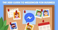 Social Media Marketing Business, Digital Marketing Strategy, Specific Goals, Facebook Messenger, Connection, Messages, Tips, Blog, Free