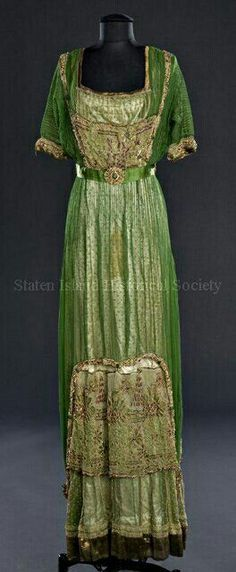 Image result for callot soeurs 1919