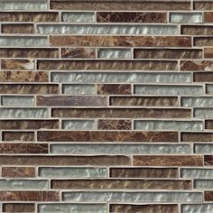 Image Result For How To Install Stainless Steel Backsplash Sheets