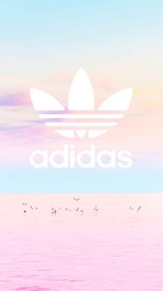 Adidas Women Shoes - Adidas // Fond decran // Iphone Wallpaper // Tendance // - We reveal the news in sneakers for spring summer 2017 Adidas Iphone Wallpaper, Nike Wallpaper, Tumblr Wallpaper, Cool Wallpaper, Spring Wallpaper, Adidas Backgrounds, Cute Backgrounds, Cute Wallpapers, Wallpaper Backgrounds
