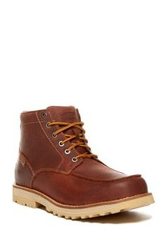 Keen The 59 Moc Toe Boot