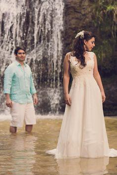 Noivinha Fernanda Almeida: Pré-Casamento/ Foto: Julio Almeida/Local: Lavras Nova (MG)