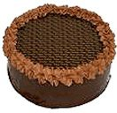 Send online chocolate cake to Hyderabad. Fast home delivery to Hyderabad. Visit our site: www.flowersgiftshyderabad.com/Cakes-to-Hyderabad.php