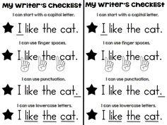 writer's checklist.pdf - Google Drive