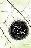 Eve & Caleb I. Wo Licht war - Anna Carey