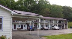 Budget Lodge - #Motels - $45 - #Hotels #UnitedStatesofAmerica #Clarendon http://www.justigo.org.uk/hotels/united-states-of-america/clarendon/budget-lodge-clearfield_109419.html