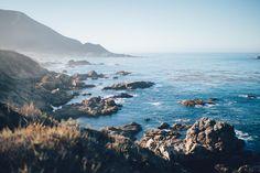 ❕ Check out this free photoSeashore oceanshore rocks rocky    📷 https://avopix.com/photo/49111-seashore-oceanshore-rocks-rocky    #sea #ocean #coast #water #beach #avopix #free #photos #public #domain