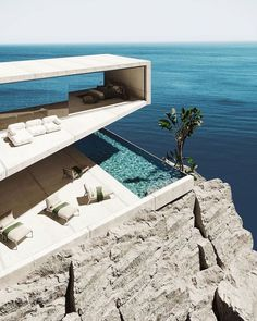 """HOUSES 