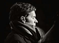 《◇◇◇》 Endeavour Morse, Inspector Morse, Shaun Evans, New Love, Far Away, Detective, How To Look Better, Handsome, Hollywood
