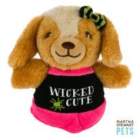 http://www.petsmart.com/brand-shops/toys/cat-36-catid-800434?ab=marthastewartmicrosite_dog_featuredcategories_toys