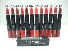 Mac-Matte-Lipstick-Lipgloss.jpg (800×600)