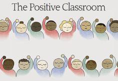 4 βήματα για...προκλητικά παιδιά . Γράφει και μεταφράζει η Βάσω Φραγγέτη Σύγχρονες έρευνες στην Παιδαγωγική κάνουν όλο και πιο συχνά λόγο για το νέο ρόλο του σχολείου