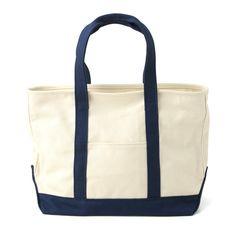 #bag #バッグ #トートバッグ #fashion #ファッション #エンブリッシュ #embellish #trend
