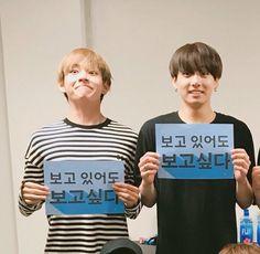 they look like kids here omg taekook why you gotta be this cute #bts