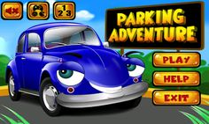 App Store, Android, Apps, Entertaining, Play, Adventure, Google, App, Adventure Game