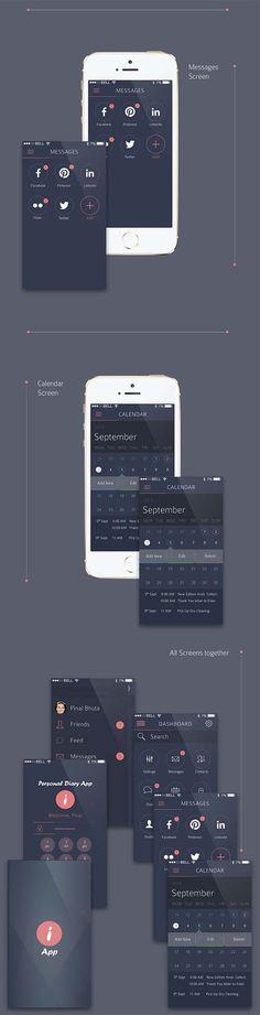 mobile+ui+design+05+02