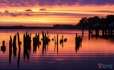 Check out our list of Top 11 towns in Tasmania to visit on your road trip around the Apple Isle, otherwise known as Tasmania Australia Visit Australia, Australia Travel, Queensland Australia, Western Australia, The Beautiful Country, Beautiful Places, Beautiful Scenery, Tasmania Travel, Best Beaches To Visit