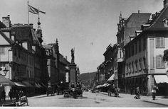 KaJo: Aufnahme von 1896 https://www.facebook.com/HistorischesFreiburg/photos/np.1453877142398831.100002251567273/892493377507979/?type=3