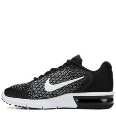 Best Running Shoes 24 Nike Images Women's 2E9WYHID